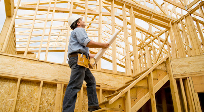 Fremont Remodeling Contractor