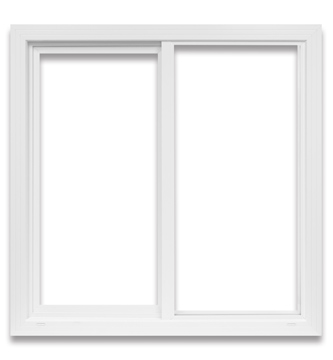 eastbay-fremont-custom-window-contractor-01
