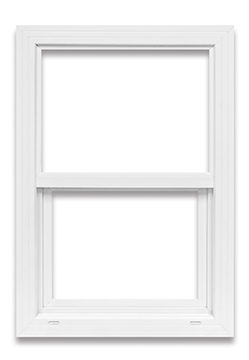 window-product-B